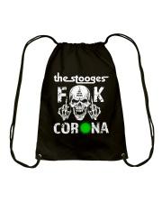 Cool  Drawstring Bag thumbnail