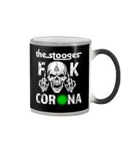 Cool  Color Changing Mug thumbnail