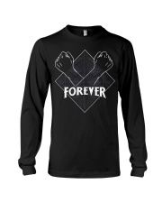 Dad Forever Long Sleeve Tee thumbnail
