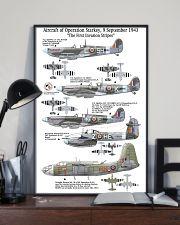Operation Starkey 1943 11x17 Poster lifestyle-poster-2