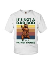 It's Not A Dad Bod Youth T-Shirt thumbnail