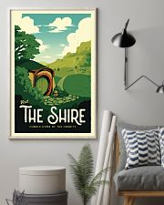 The Shire 11x17 Poster lifestyle-poster-1