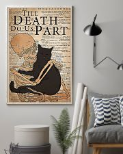 Till Death Do Us Part 11x17 Poster lifestyle-poster-1