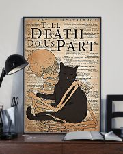 Till Death Do Us Part 11x17 Poster lifestyle-poster-2