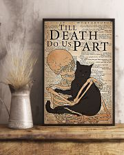 Till Death Do Us Part 11x17 Poster lifestyle-poster-3
