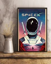The Starman 11x17 Poster lifestyle-poster-3