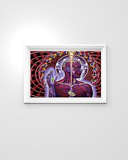 Tool Poster 24x16 Poster poster-landscape-24x16-lifestyle-02