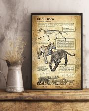 Prehistoric Animals 11x17 Poster lifestyle-poster-3