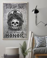 Viking 11x17 Poster lifestyle-poster-1