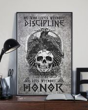 Viking 11x17 Poster lifestyle-poster-2