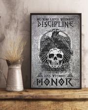 Viking 11x17 Poster lifestyle-poster-3