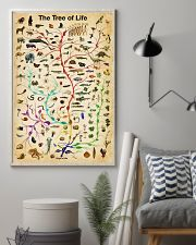 Generic The Tree of Life 11x17 Poster lifestyle-poster-1