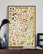 Generic The Tree of Life 11x17 Poster lifestyle-poster-2