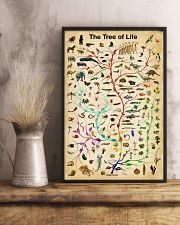 Generic The Tree of Life 11x17 Poster lifestyle-poster-3