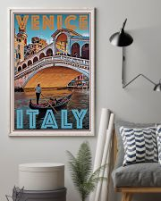 Venice Italy 11x17 Poster lifestyle-poster-1