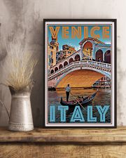 Venice Italy 11x17 Poster lifestyle-poster-3