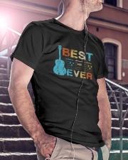 Best Ever Classic T-Shirt lifestyle-mens-crewneck-front-5