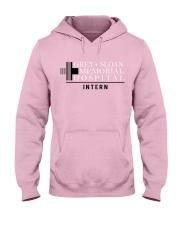 Grey Sloan Memorial Hospital Hooded Sweatshirt thumbnail