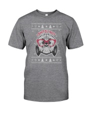 Xmax-Shihtzu Classic T-Shirt thumbnail