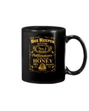 Bee Keeper Mug thumbnail