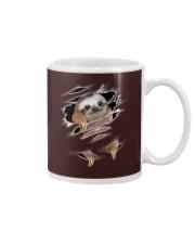Sloth Scratch Mug thumbnail