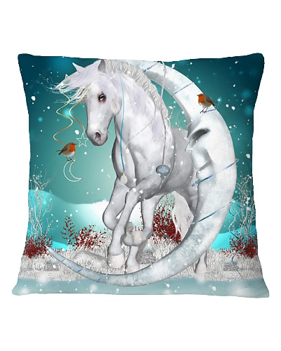 For Horse Lovers