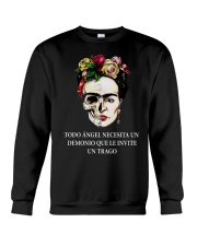 Limited Edition - Selling Out Fast Crewneck Sweatshirt thumbnail