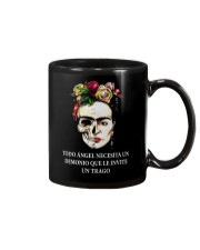 Limited Edition - Selling Out Fast Mug thumbnail
