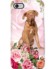For Boxer Lovers Phone Case i-phone-7-case