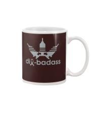 Diabadass Mug thumbnail