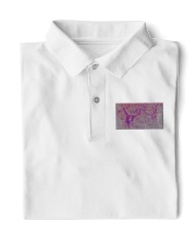 Histology Classic Polo front