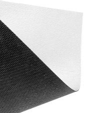 "Pride Dragon Doormat 22.5"" x 15""  aos-doormat-close-up-front-03"