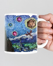 Stardice Night  Mug ceramic-mug-lifestyle-39
