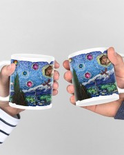 Stardice Night  Mug ceramic-mug-lifestyle-44