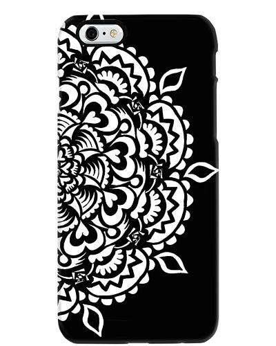 Sassy Mandala boho product range