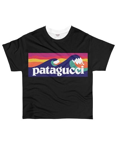 Patagucci Logo
