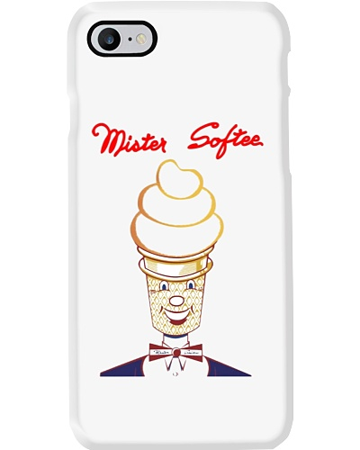 Mister Softee Gifts