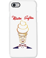 Mister Softee Gifts  Phone Case thumbnail