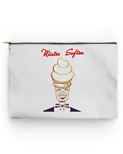 Mister Softee Gifts  Accessory Pouch - Large thumbnail