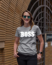 Boss Co Ladies Premium Fit Ladies Tee lifestyle-women-crewneck-front-2