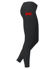 Boss Clothing Ladies Ladies Leggings thumbnail