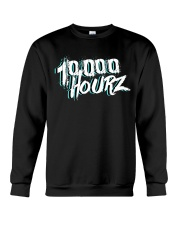 Ten Thousand Crewneck Sweatshirt thumbnail