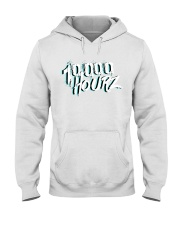 Ten Thousand Hooded Sweatshirt thumbnail
