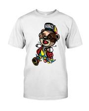 BUBBLY Classic T-Shirt thumbnail