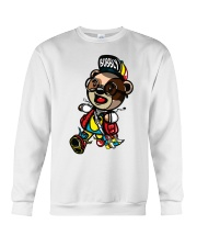 BUBBLY Crewneck Sweatshirt thumbnail
