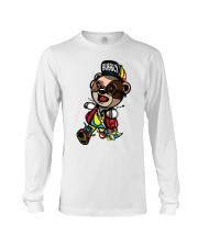 BUBBLY Long Sleeve Tee thumbnail