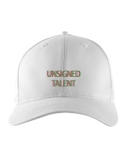 UT Fade Embroidered Hat thumbnail