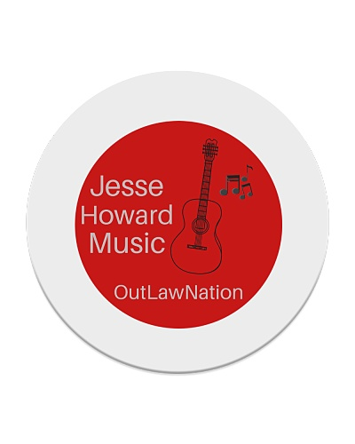 Jesse Howard Red