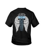 Remenber my Mom Youth T-Shirt thumbnail