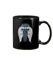 Remenber my Mom Mug thumbnail
